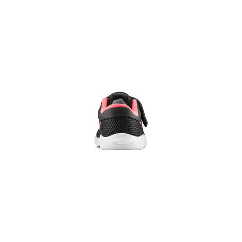 Nike Revolution 4 nike, nero, 109-6679 - 15