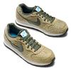 Nike MD Runner nike, verde, 803-7713 - 26