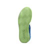 Reebok Royal reebok, blu, 309-9170 - 19