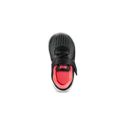 Nike Revolution 4 nike, nero, 109-6679 - 17