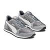 Puma ST Runner puma, grigio, 809-2232 - 16
