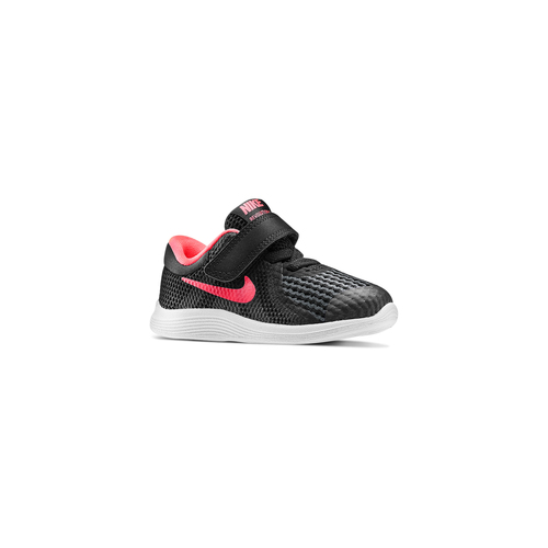 Nike Revolution 4 nike, nero, 109-6679 - 13