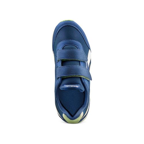 Reebok Royal reebok, blu, 309-9170 - 17