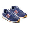 New Balance 373 new-balance, blu, 803-9207 - 16