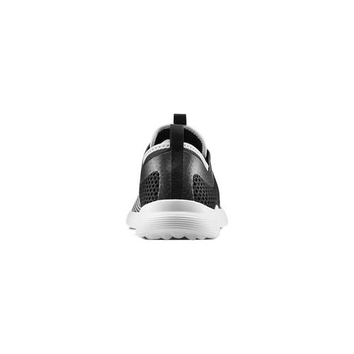 Power Glide Siphon power, nero, 509-6825 - 15