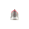 Skechers Graceful skechers, grigio, 509-2418 - 15
