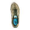 Nike MD Runner nike, verde, 803-7713 - 17