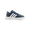 Adidas Lite Racer K adidas, blu, 309-9388 - 13