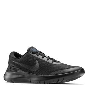 Nike Flex Experience nike, nero, 809-6716 - 13