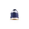 New Balance 373 new-balance, blu, 803-9207 - 15