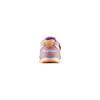 Reebok Royal reebok, rosa, 109-5170 - 15