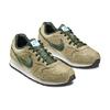 Nike MD Runner nike, verde, 803-7713 - 16