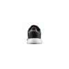 Adidas Lite Racer adidas, nero, 109-6388 - 15