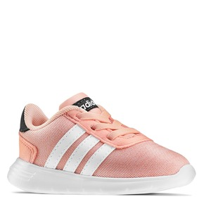 Adidas Lite Racer adidas, rosa, 109-5388 - 13