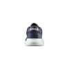 Adidas Lite Racer K adidas, blu, 309-9388 - 15