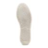Sneakers in pelle bata, blu, 844-9137 - 19