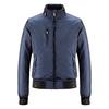 Bomber da uomo bata, blu, 979-9220 - 13