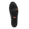 Mocassini Flexible flexible, nero, 854-6127 - 19