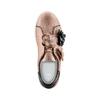Slip on da donna bata, rosa, 544-5374 - 17