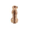Sandali Insolia insolia, oro, 769-5165 - 15