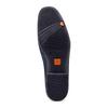 Mocassini Flexible flexible, blu, 853-9124 - 19