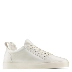 Sneakers da uomo bata-rl, bianco, 841-1374 - 13