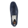 Mocassini Flexible flexible, blu, 853-9124 - 17