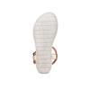 Sandali da bambina mini-b, 361-5171 - 19