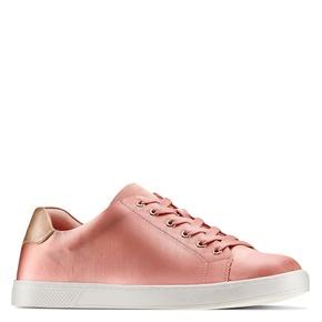 Sneakers da donna bata-rl, rosa, 529-5322 - 13
