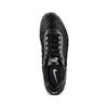Nike Air Max Invigor nike, nero, 509-6841 - 17