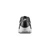 Nike Air Max Invigor nike, nero, 509-6841 - 15