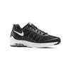 Nike Air Max Invigor nike, nero, 509-6841 - 13
