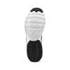 Nike Air Max Invigor nike, nero, 509-6841 - 19