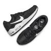 Nike Air Max Guile nike, nero, 509-6868 - 26