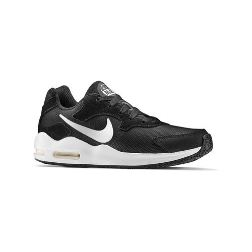Nike Air Max Guile nike, nero, 509-6868 - 13