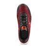 Nike Flex Experience RN 7 nike, rosso, 809-5716 - 17