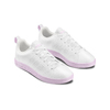 Adidas VS Advantage adidas, bianco, 501-1533 - 16