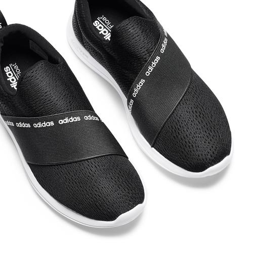 Adidas refine adapt adidas, nero, 509-6565 - 26