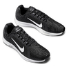 Nike Downshifter 8 nike, nero, 809-6715 - 26