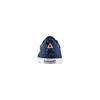 Le Coq Sportif Agate le-coq-sportif, blu, 589-9202 - 15