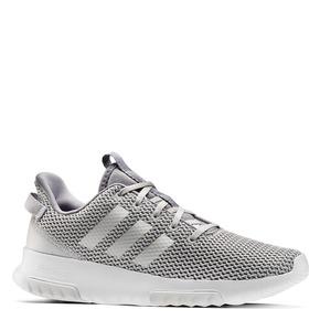 Adidas CF Racer adidas, grigio, 809-2601 - 13