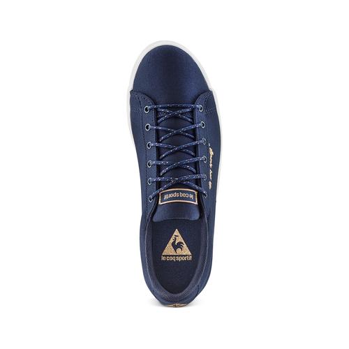 Le Coq Sportif Agate le-coq-sportif, blu, 589-9202 - 17