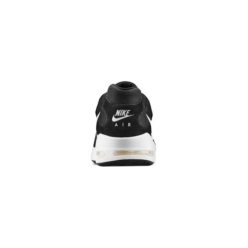 Nike Air Max Guile nike, nero, 509-6868 - 15