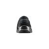 Skechers Equalizer skechers, nero, 809-6147 - 15