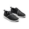 Adidas refine adapt adidas, nero, 509-6565 - 16