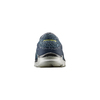 Skechers Equalizer skechers, blu, 809-9147 - 15