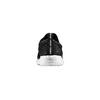 Adidas refine adapt adidas, nero, 509-6565 - 15