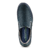 Skechers Equalizer skechers, blu, 809-9147 - 17