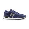 New Balance 005 new-balance, blu, 809-9739 - 13