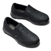 Skechers Equalizer skechers, nero, 809-6147 - 26